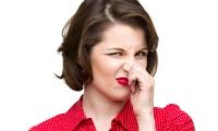 راه حلی برای بوی بد واژن