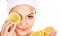 مراقبتهای روزانه برای داشتن پوستی بی نقص