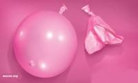 سرطان سینه, نشانه ها و درمان آن