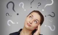 چه موقع به متخصص پوست و مو مراجعه کنیم؟
