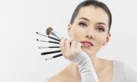 سه اشتباه رایج در مورد خرید لوازم آرایشی