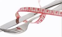 کم کردن وزن در هر سنی مفید است