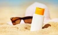 ضد آفتاب و محافظت پوست از آفتاب