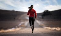 روزانه با 5 تا 10 دقیقه دویدن سالم بمانید