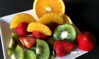 خواص و ویتامین های میوه ها