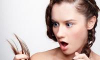 بهترین روشها برای جلوگیری از گره خوردن مو و موخوره