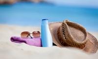 20  فرمان برای ضد آفتاب ها