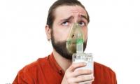 بیماری آسم , عوامل موثر و دارو های آن